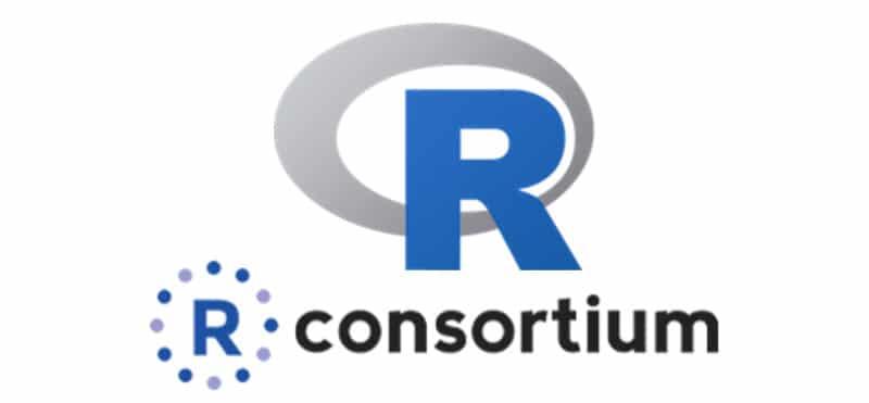 R et le consortium R