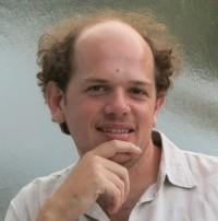 Emmanuel Jakobowicz