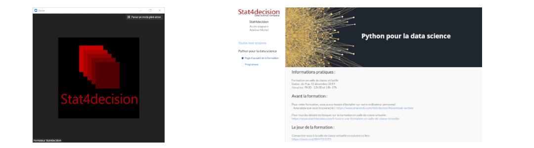 salle virtuelle stat4decision