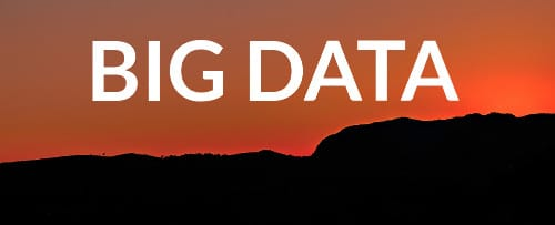 formation big data et marketing