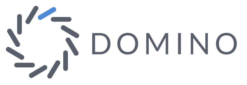 domino data science platforms