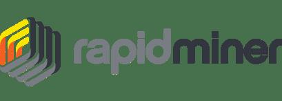 formation logiciel RapidMiner