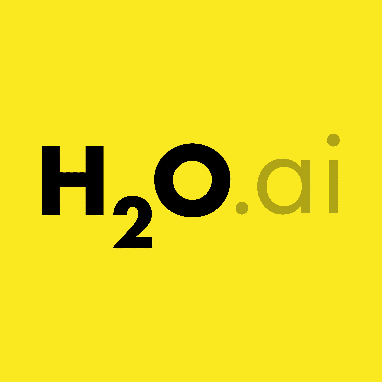 logo H2O