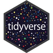 logo tidyverse