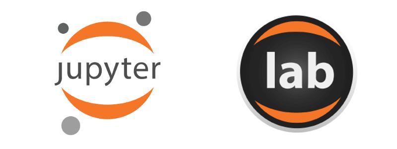 JupyterLab - un nouvel IDE pour les adeptes des Jupyter Notebooks