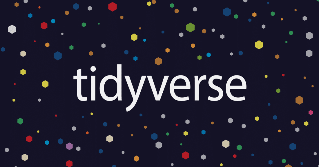 tidyverse R