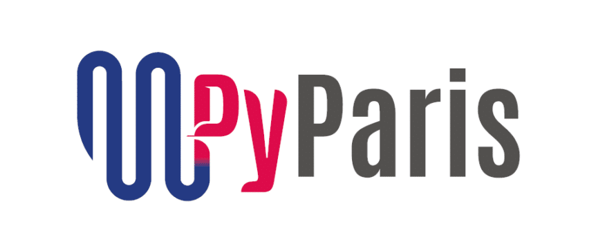 pyparis-logo