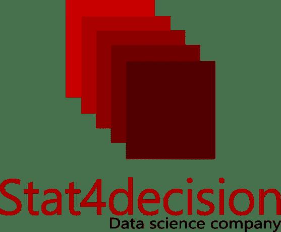 stat4decision square