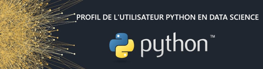 utilisateurs-python